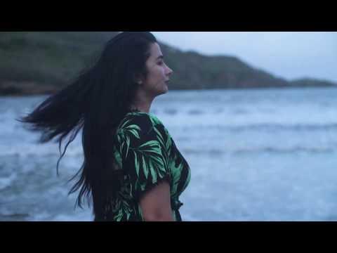 'Blue Island' Official Trailer.