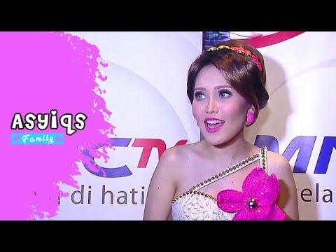 Asyiqs Family: Dalam Kondisi Hamil, Ayu Manggung Sambil Bergoyang - Episode 85