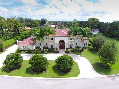 6422 NW 65TH Way Parkland Florida 33067 MLS