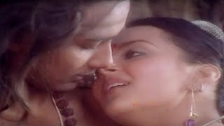 Malayalam Evergreen Film Song | Indraneelimayolum Ee Mizhi | വൈശാലി(Vaisali ) | KS Chithra