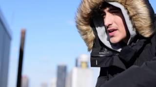 Huskii View - Love It [Music Video]