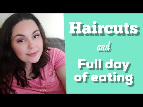 hair-cuts-•-keto-vlog-🥑