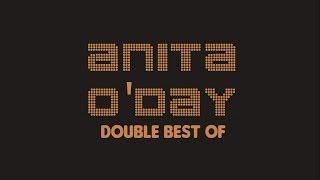 Anita O'Day - Double Best Of (Full Album / Album complet)