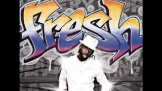 Watch Tye Tribbett Fresh video