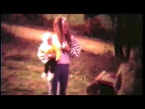 Martina and Ben Wedding Brayford Home Video