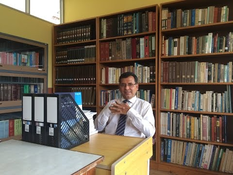 Dr Bipin Adhikari, Constitutional Law - GRANHOLM  V.  HEALD, 544 U.S. 460 (2005)