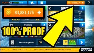 How To Download Dream League Soccer 2018 Hack Profile Dat File