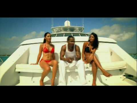 Chingy.Feat.Amerie.Fly.Like.Me.DivX.Dolby.AC3.DaRkFib3r.avi