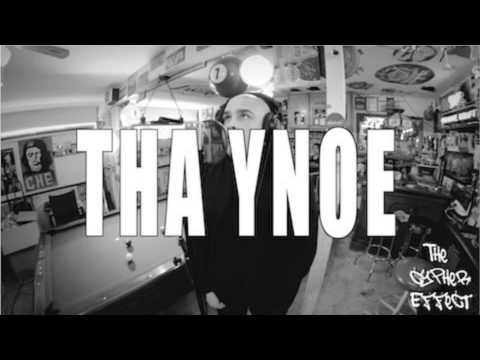 Tha Ynoe-King Cobra (Instrumental)