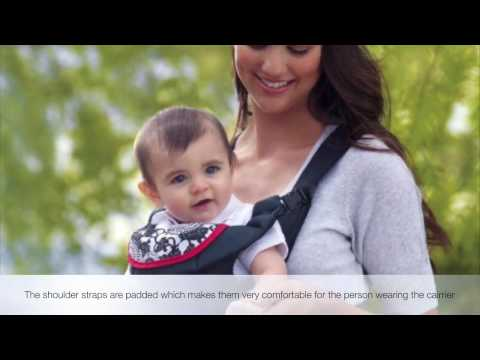 Best Cheap Baby Carriers - Affordable and Practical Options