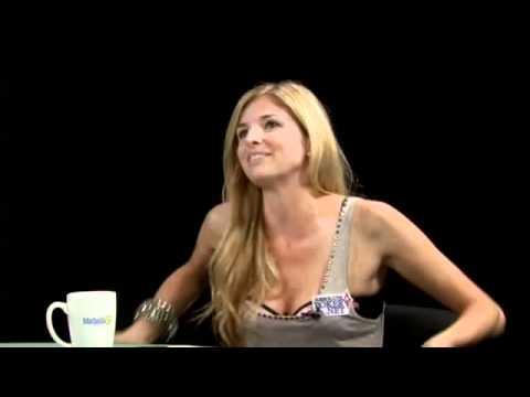This Week in Poker - Trishelle Cannatella, Matt Savage, Ty Stewart & Matt Affleck