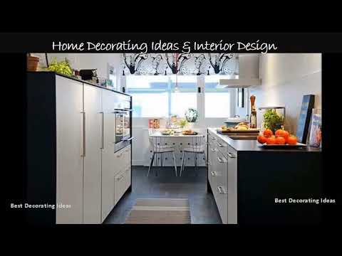 Kitchen Designs Indian Apartments Pics Of Interior Design Ideas Traditional