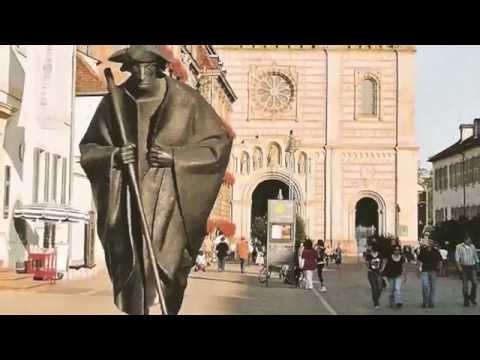 Speyer Travel