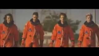 Zayn Malik   No Type feat  Mic Righteousدمج الملفات clip