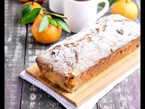 Печенье Грибочки Рецепты с фото