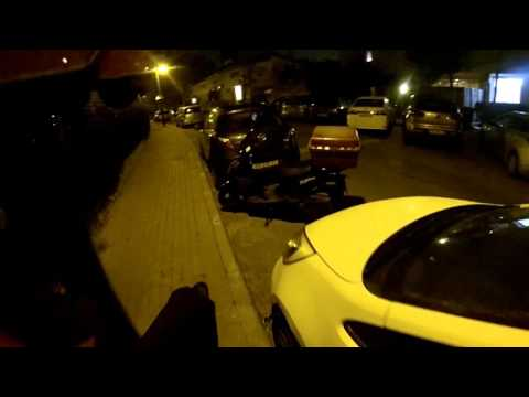 Pizza delivery guy   New last Friday 5.2.2016 HD