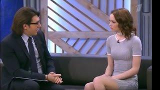 Диана Шурыгина ЧАСТЬ 4 HD [ 06.03.2017 ПУСТЬ ГОВОРЯТ ]
