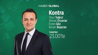 Kontra / Transfer Gündemi / 26.01.2019
