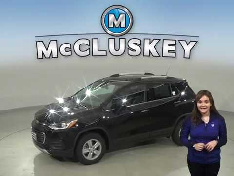 200670---new,-2020,-chevrolet-trax,-test-drive,-review,-for-sale--