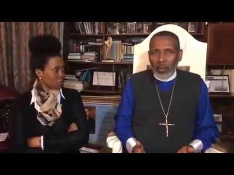Believers in Christ- Archbishops Rome Trip feedback