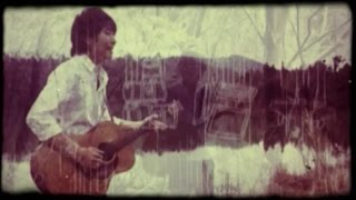 革命の名の元に静かに雨が降る」 清水コウタ初のMusic Video(PV) ラスト...