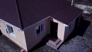 Купить недорогой новый дом 90 кв.м.под Симферополем.+79780199100.Whats App( На данный момент ПРОДАН