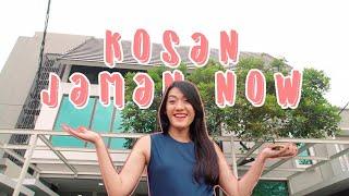 Download Video MAKAN SIANG ALA ANAK KOST! MP3 3GP MP4