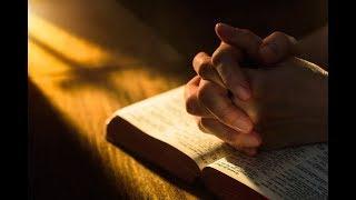 Pilonii Adventismului: Legea lui Dumnezeu îmi arată nevoia de Isus - Andrei Orășanu