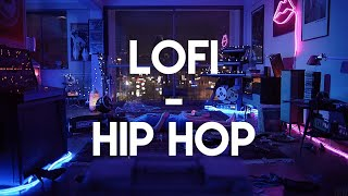 3 HOURS Lofi hip hop ロフィMusic for Work - Relax, Study, Chill - Focus - Sleep Chill Beats Good Vibes