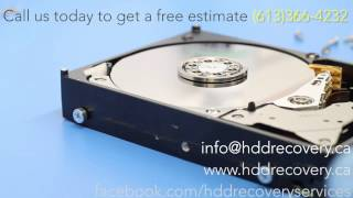 Data Recovery_ Data Recovery On Clicking Western Digital By Hdd Recovery Services