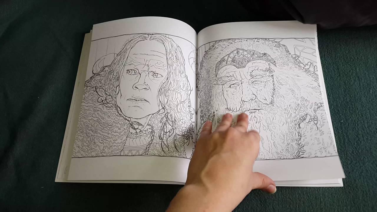 Youtube coloring book - Youtube Coloring Book 38