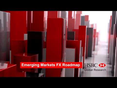 Lee Nicklen - COMPOSER/SOUND DESIGNER - HSBC FILM - October 2012
