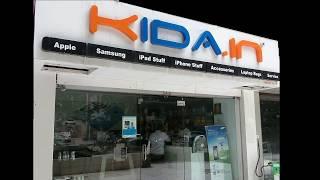 KIDA.IN - India