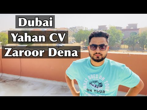 Dubai | Abu Dhabi Best Recruitment Agencies With No Charge