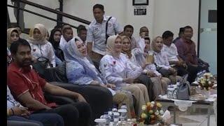 Download Video Titiek Soeharto: Target 85% Suara Prabowo-Sandi di Aceh MP3 3GP MP4