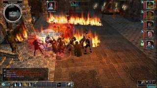 Neverwinter Nights 2 Gameplay HD 2