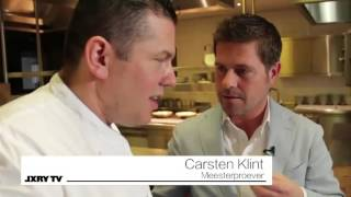 LXRY TV Restaurant De Leest - Jacob Jan Boerma***