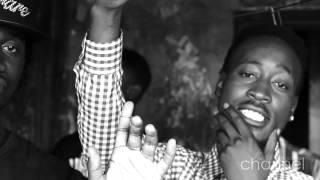 Kwapi Presents | Kwapi Presents | Taps115 - Mukana ft. VengeMuzik