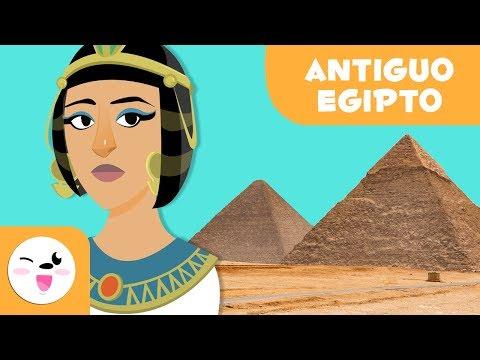 el-antiguo-egipto---5-cosas-que-deberías-saber---historia-para-niños