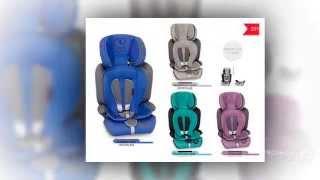 видео Бескаркасная мебель: широкий выбор моделей по приятным ценам