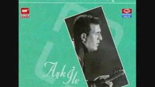 Hüseyin Karakus - Insan Ömrü [Turkulerdiyari.Com]