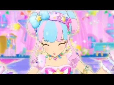 Aikatsu Stars Please Maryepisode 53 アイカツ スターズ Ep