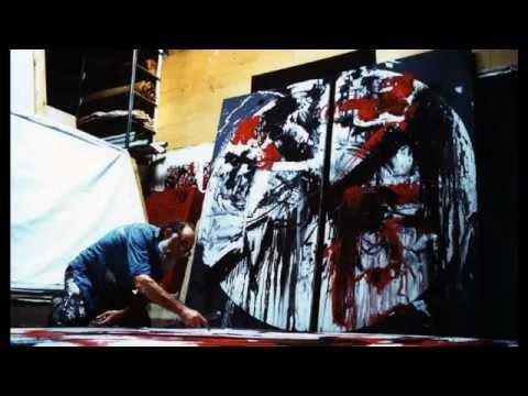 Andrea Molino: Gesti per un tempo di passione (1996)