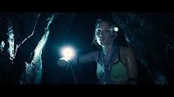 The Cave | 'F'u'l'l'HD'M.o.V.i.E'2005'online'free'no'download'