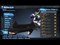 【ガンダムブレイカー3】メイス機体でDLC6-6 の動画、YouTube動画。