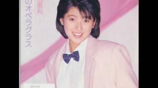 新田恵利さんの「冬のオペラグラス」を歌ってみましたo(≧∀≦)o NYAPPY~!!...