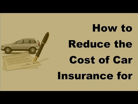 2017-automobile-insurance-tips-|-how-to-reduce-the-cost-of-car-insurance-for-young-male-drivers