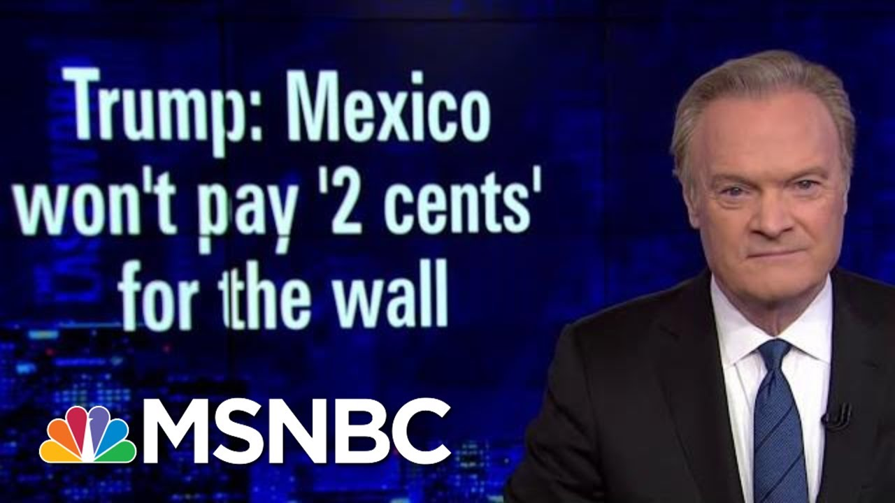 lawrence-president-donald-trump-s-big-lie-collapsed-today-the-last-word-msnbc