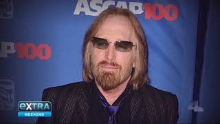 Tom Petty Death Certificate - Looking Back at Petty's Life