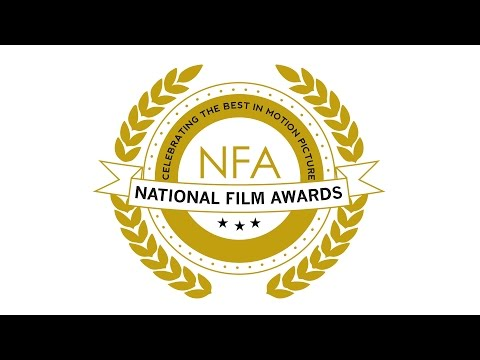 Tamil Film Industry bags 5 National Awards